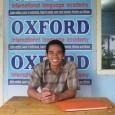 Oxford ILA Kampung Inggris