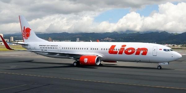 Harga Tiket Pesawat Medan Bandung Harga Tiket Pesawat Trans Nusa