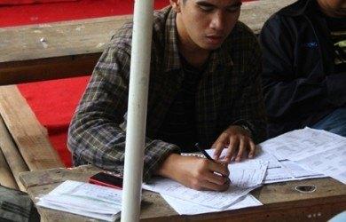 Pendaftaran Kursus Kampung Inggris Juni dan Juli 2012