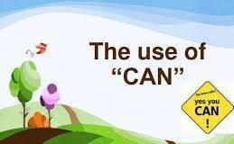Can I dan May I