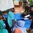 Kampung inggris pendaftaran Mei 2015