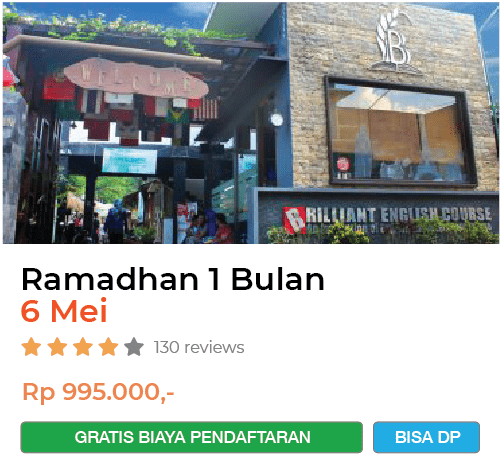 brilliant_ramadhan 1 bulan_6 mei