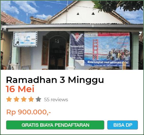 dc_ramadhan 3 minggu_16 mei