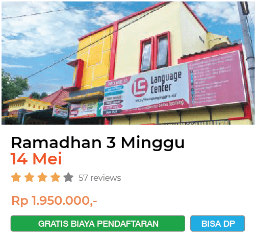 LC Ramadhan 3 Minggu 14 Mei