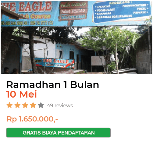 the eagle_ramadhan 1 bulan_10 mei